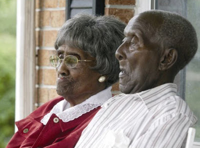 Image result for old married couple