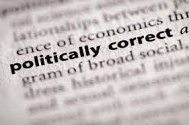 Image result for politically correct