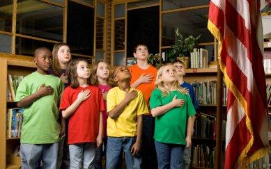pledge-of-allegiance-under-god-ftr